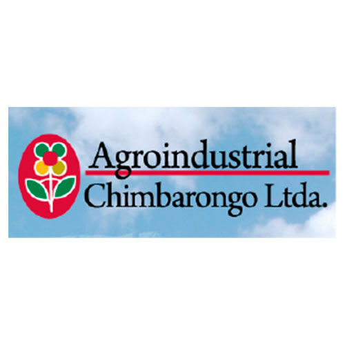 Agroindustrial Chimbarongo