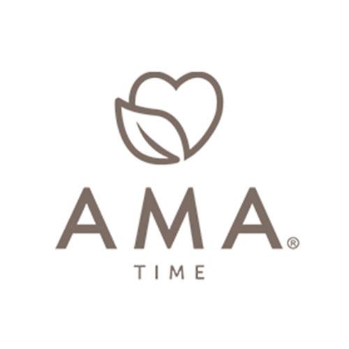 Ama Time
