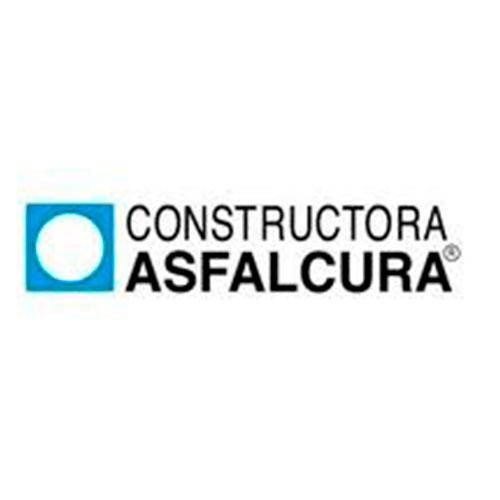 Constructora Asfalcura