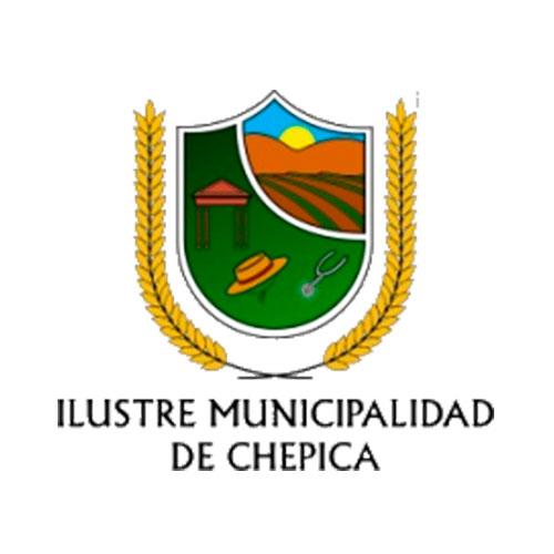 Municipalidad de Chépica