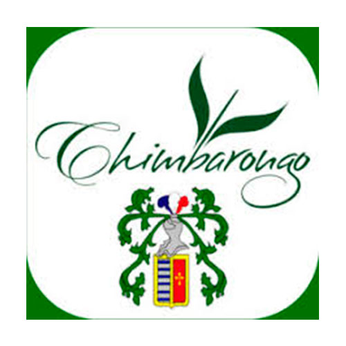 Municipalidad de Chimbarongo