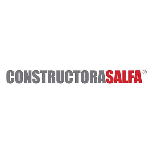 Constructora Salfa