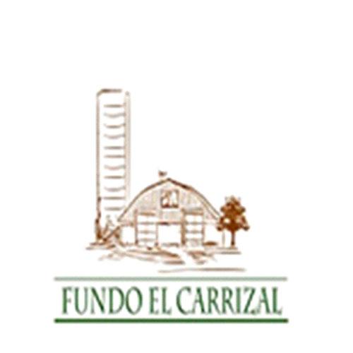 Fundo El Carrizal