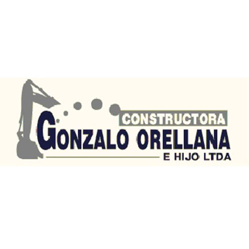 Gonzalo Orellana
