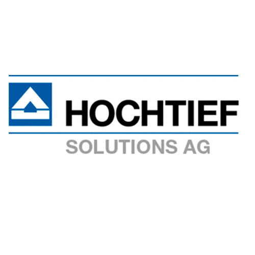 Hochtief Solutions AG