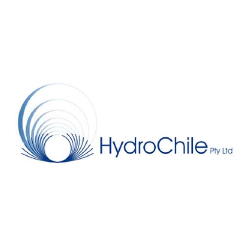 Hydro Chile