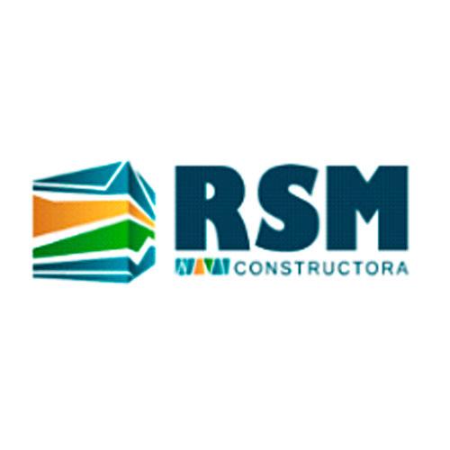 Constructora RSM